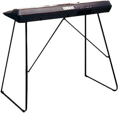 Yamaha Keyboard Stool by Yamaha L2c Keyboard Stand Find The Best Deals On The