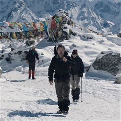 film everest fin everest film 2015 allocin 233