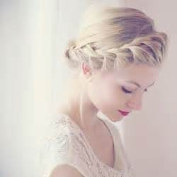crown hairstyles 12 pretty braided crown hairstyle tutorials and ideas