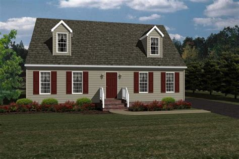 what is cape cod style the newport starter home cape cod style home plan
