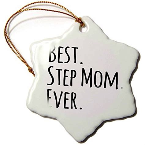 best step mother christmas gifts for sale 2016 daily