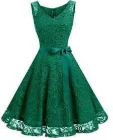 imagenes de vestidos verdes cortos de 100 vestidos de fiesta cortos invierno 2018
