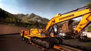 construction simulator 2015 gameplay