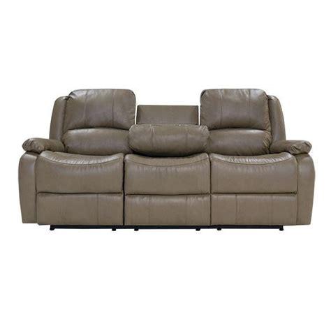zero wall clearance reclining sofa zero wall clearance reclining sofa 28 images