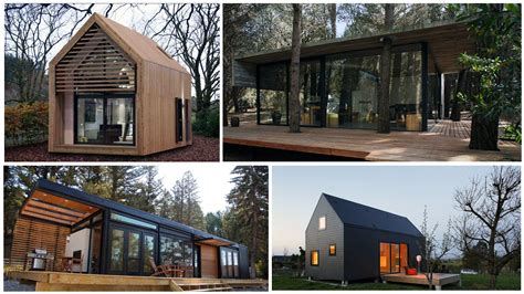 gallery best small house images