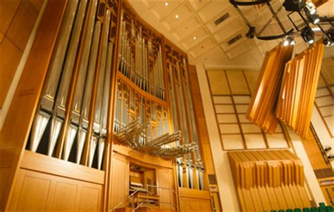 hong kong cultural centre facilities concert hall