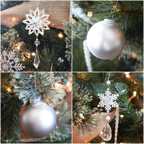 rustic glam christmas decor at target embellish ology neutral rustic glam christmas tree love of family home