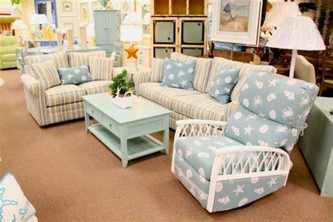 beach house sleeper sofa beach living room sleepers sectionals sofas loveseats