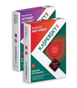 kaspersky antivirus internet security 2013 full version free download kaspersky antivirus internet security 2013 free download