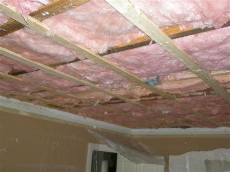 Skimming Ceiling by Skimming Ceilings Drywall Contractor Talk