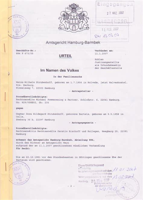 Heidelberg Bewerbung Antrag Internationale Polnische Geburtsurkunde Versehen Mit Einer
