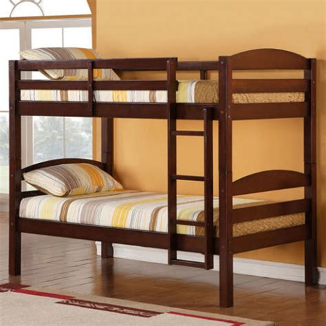 Age For Bunk Beds 11 Best Bunk Beds For In 2017 Trendy Bunk Beds For All Ages
