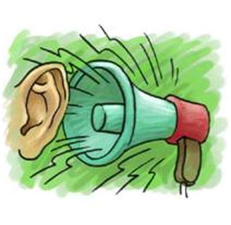 imagenes de ruidos fuertes ac 250 fenos o tinnitus cacofon 237 a fantasmag 243 rica que