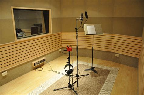 recording room studio photos house recording studios dj entertainment production studio in