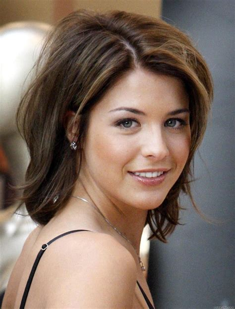 the new rachel haircut 2012 gemma atkinson images showbiz guru