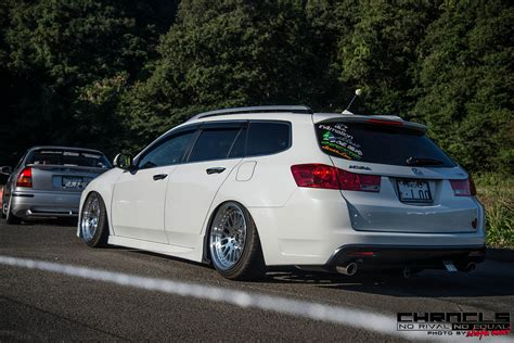 acura tsx wagon reviews acura tsx wagon lowered 2017 2018 best cars reviews