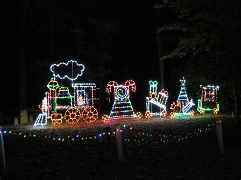 the asheville north carolina area is hot for the holidays