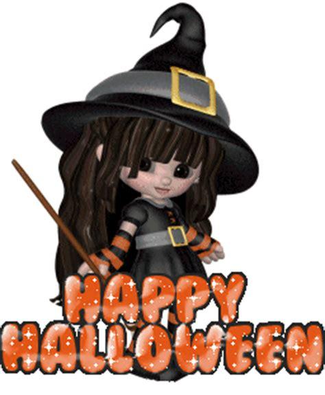 imagenes halloween brujitas con nombre maestra de primaria brujitas de halloween para imprimir y