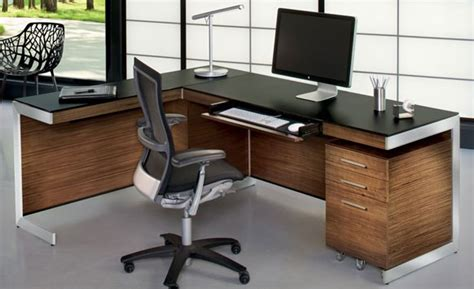 opera office table and chairs office furniture