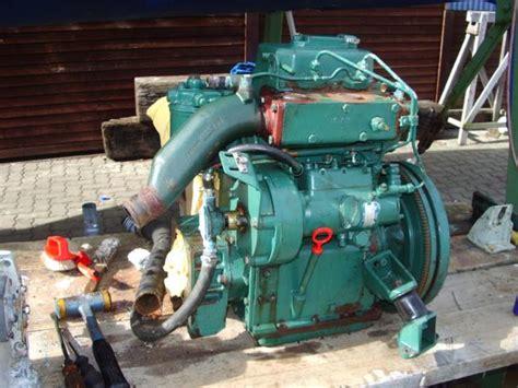 Motorrad Winterfest Benzin by Bootsmotoren Wartung Diagnose Und Reparatur In Kiel Ts