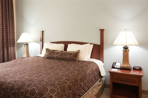 hotels with in room in lafayette la staybridge suites lafayette reviews photos rates ebookers