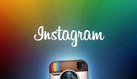 cara membuat instagram grid upload foto jadi beberapa instagram lemoot