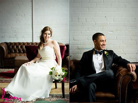 HRM Photography   Blog   Ashley   Daniel {Toronto Ontario