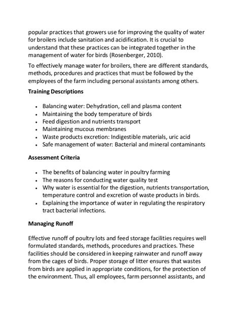Performance Management Essay by Essay On Performance Management Performance Appraisal Essay Essay Performance Management System
