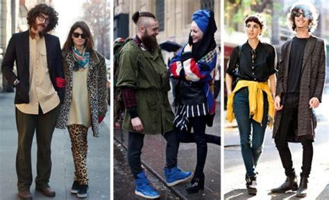 imagenes vestimenta hipster los hipster 191 tribu urbana las2orillas