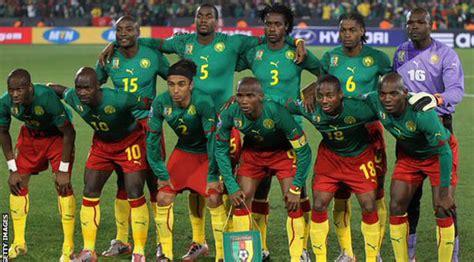 Prediksi Skor France Vs Cameroon 31 Mei 2016 ? prediksi skor, prediksi bola, berita bola