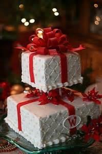 the lindseys christmas wedding ideas
