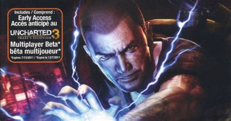 ps3 games free download full version no jailbreak ps3 infamous 2 15 5gb mediafire hygame4u download