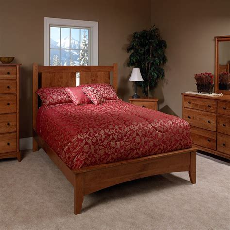 bedroom furniture brooklyn ny brooklyn bedroom set king dinettes