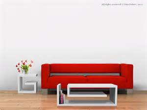 Cargo Bedroom Furniture coffee amp side table tom pelzer industrial