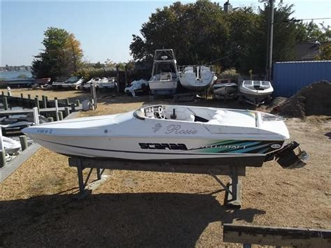 scarab boat dealers nj wellcraft scarab 1996 for sale for 9 995 boats from usa