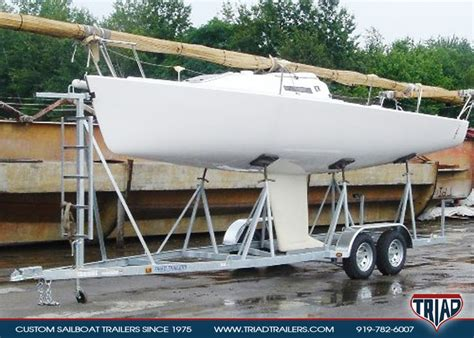 boats for sale triad nc j 80