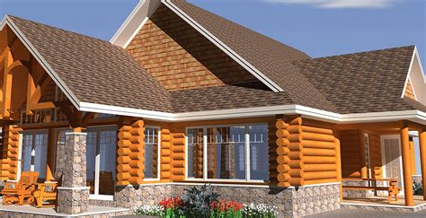 wood home plans wooden house plans designs silverspikestudio