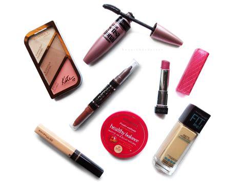 the best drugstore lipsticks of all time breaking news beauty bucketeer affordable drugstore makeup starter kit