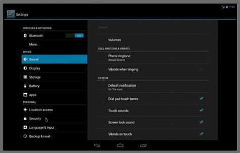 free android emulator manymo android emulator i emulatordesk