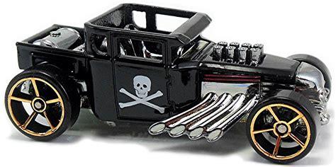Bone Shaker Special Edition bone shaker 62mm 2006 wheels newsletter