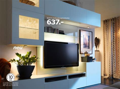 ikea besta wall unit ideas ikea besta google search home decor pinterest