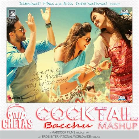 download mp3 of dj chetas cocktail mashup full song dj chetas bmimusic blogspot