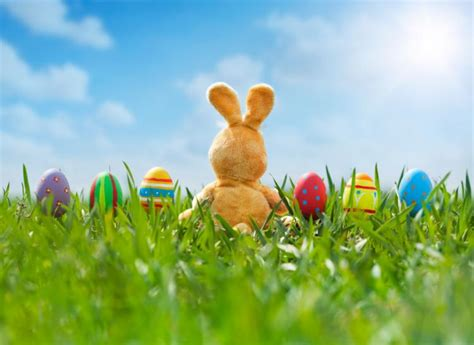 what is the date of easter for 2015 easter day in germany