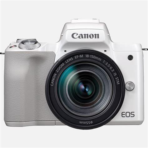canon mirrorless dslr mirrorless cameras canon uk store