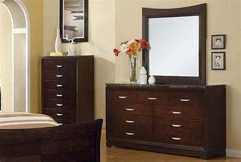 black marble top bedroom furniture marble bedroom sheets ashley black bedroom furniture with marble tops the interior