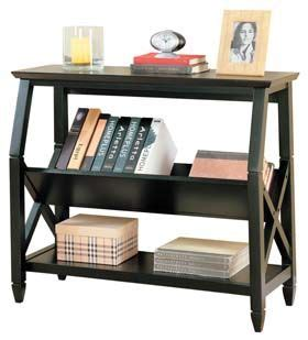 Corner Accent Table For Dining Room Corner Accent Table Cheap Winsome Wood Accent Table