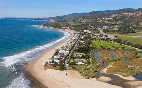 Malibu Property Records Malibu Homes For Sale Search Malibu Home Listings