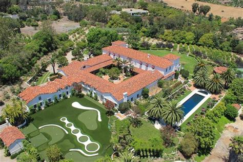 most expensive house in san diego most expensive house in san diego 28 images san diego s most expensive home most