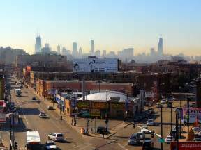 cheap haircuts lakeview chicago lakeview guide to the neighborhood s best food bars and more