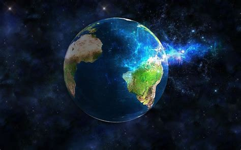 earth wallpaper for android graphics space planet earth globe android wallpapers for